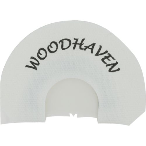 Woodhaven Wasp Nest Calls 3-Pack