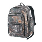 Carhartt Legacy Collection Deluxe Work Pack