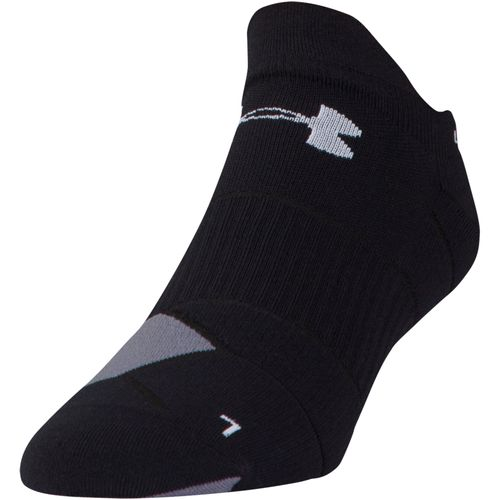 Under Armour™ Women's Run Launch Double-Tab Socks