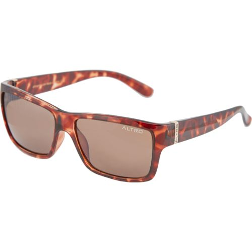 Altro Optics Adults' Sanctum Sunglasses