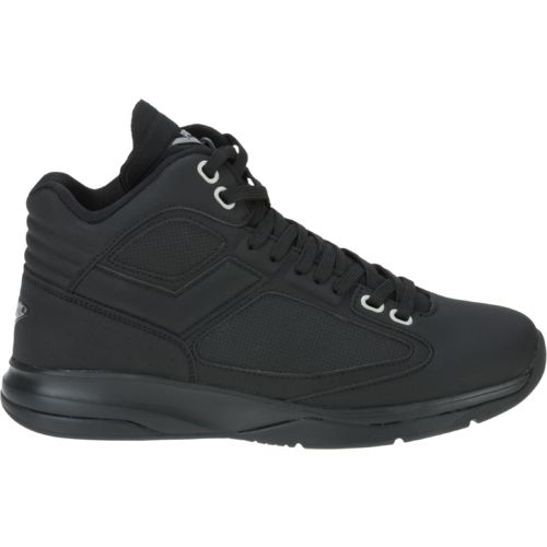 Pony Men's PO-090 Basketball Shoes