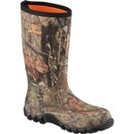 Game Winner® Men's Field II Hunting Boots - view number 2