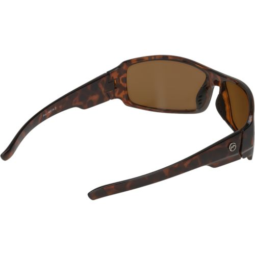 Magellan Outdoors Pro Series Sunglasses - view number 2