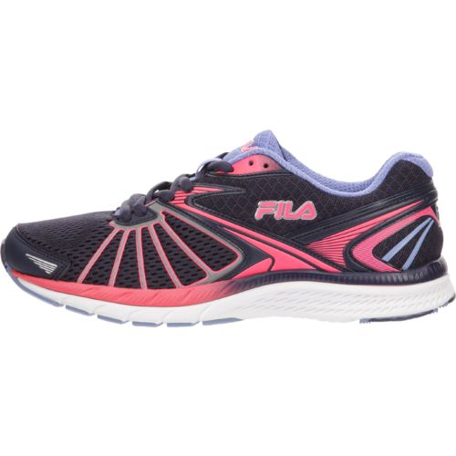 Display product reviews for Fila™ Women's Memory Showcase Running Shoes