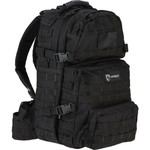 Drago Gear Assault Backpack - view number 1