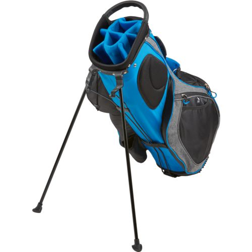 Academy Sports + Outdoors™ E-300 Series Golf Stand