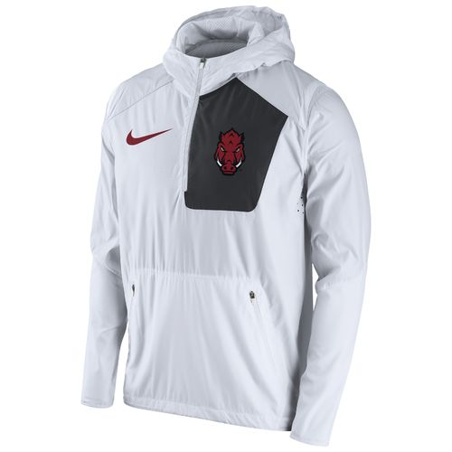 Nike Men's University of Arkansas Vapor Fly Rush