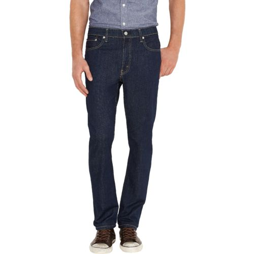 Levi's Men's 513 Slim Straight Fit Jean - view number 1