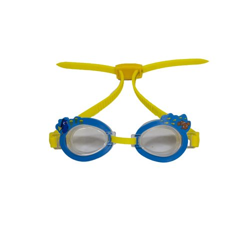 SwimWays Character Swim Goggles - view number 11