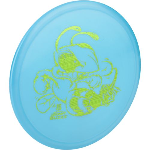 Display product reviews for Discraft Buzzz™ Midrange Golf Disc
