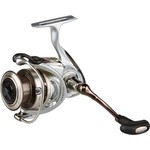 Daiwa Exceler-EXE Spinning Reel Convertible - view number 1