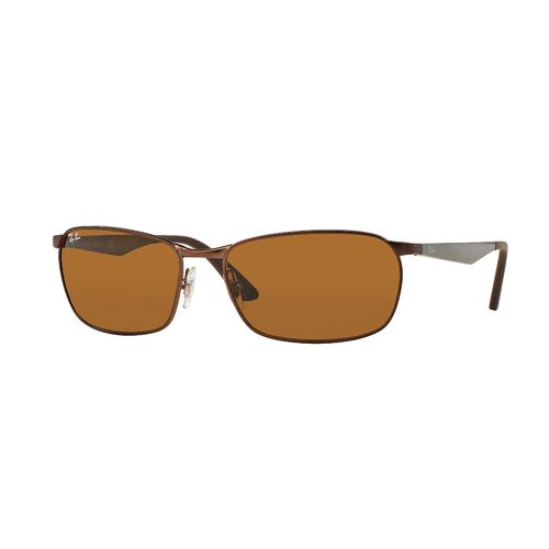 Ray-Ban Adults' Active Lifestyle Sunglasses