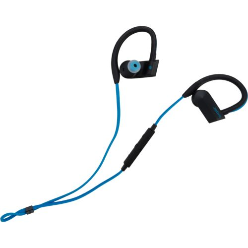 Jabra® Sport Pace™ Wireless Earbuds