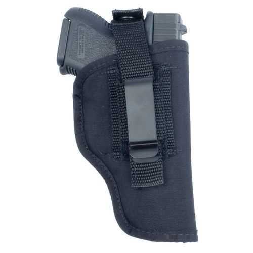 Soft Armor L Series Hip/Inside-the-Pant Holster