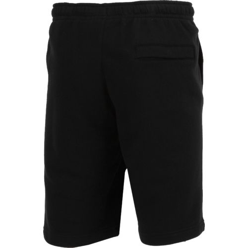 Nike Men's Nike Sportswear Short - view number 2