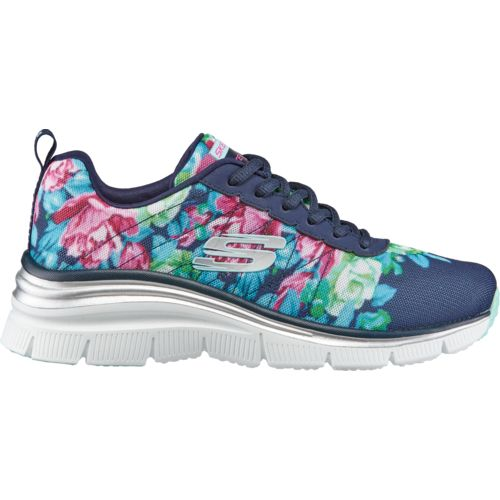 SKECHERS Women's Fashion Fit Shoes