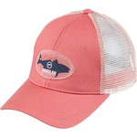 Magellan Outdoors™ Men's Redfish Oval Trucker Hat