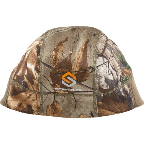 ScentLok Men's Full Season Skull Cap