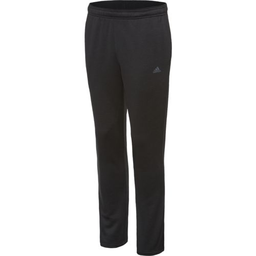 adidas™ Men's Team Issue Fleece Pant