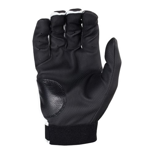 Franklin Youth 2nd-Skinz Batting Gloves - view number 2