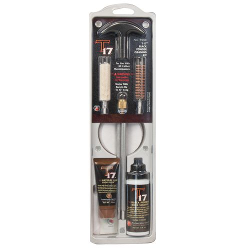 Thompson/Center T-17® Muzzleloader Cleaning Kit - view number 2