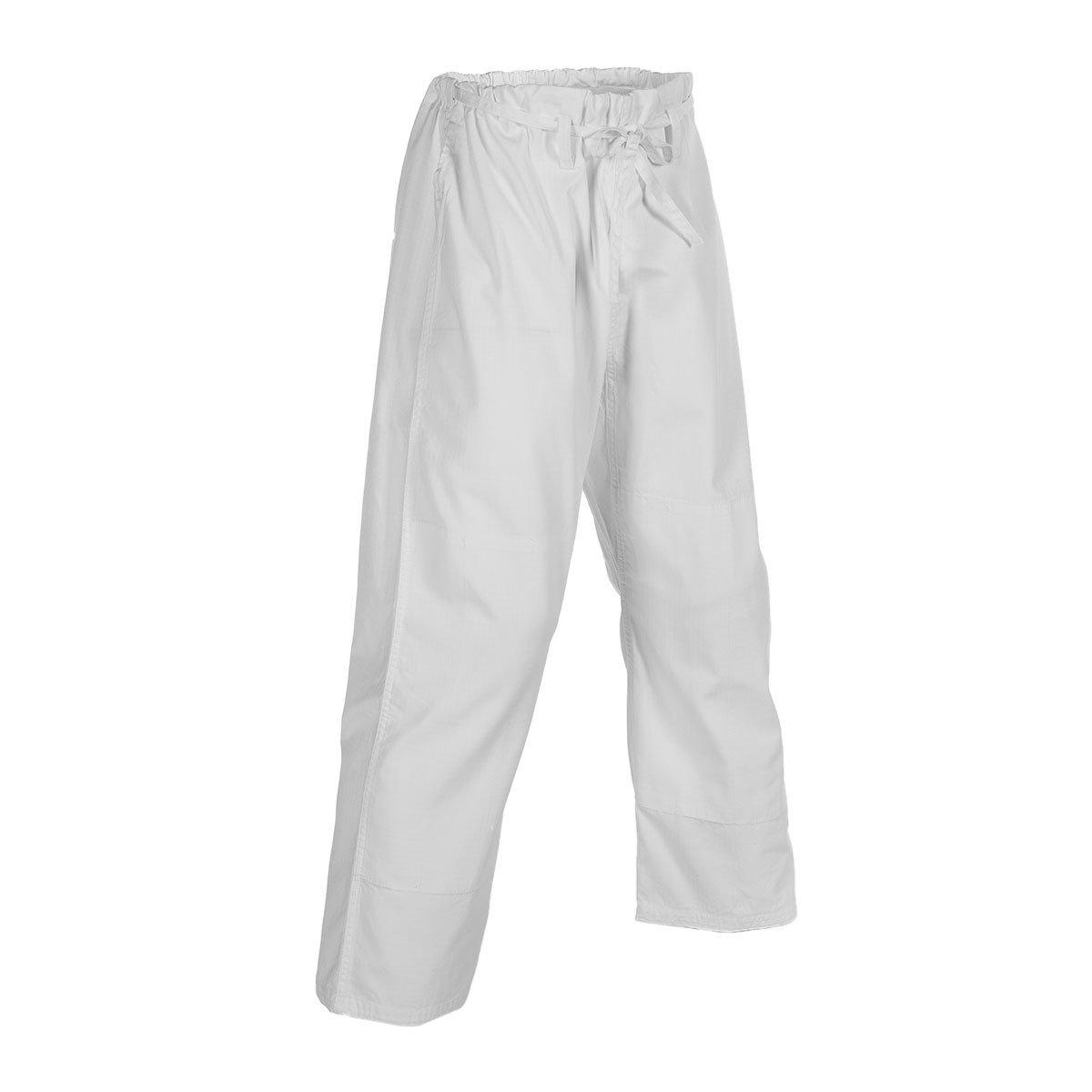 Century® Ripstop Traditional Brazilian Jujitsu Pant