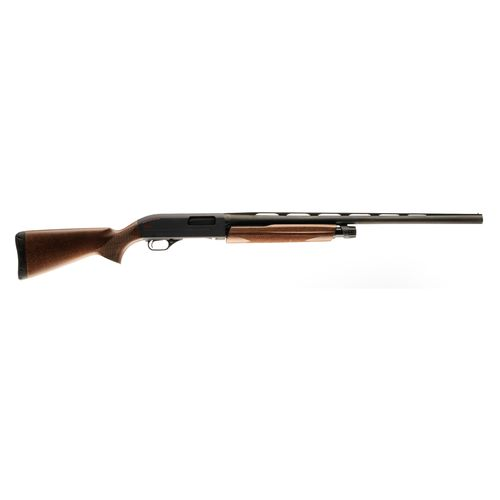 Display product reviews for Winchester SXP Field Compact 20 Gauge Pump-Action Shotgun
