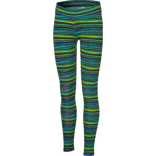 BCG™ Juniors' Printed Legging