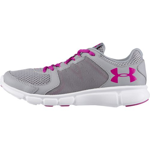Under Armour™ Women's Thrill 2 Running Shoes