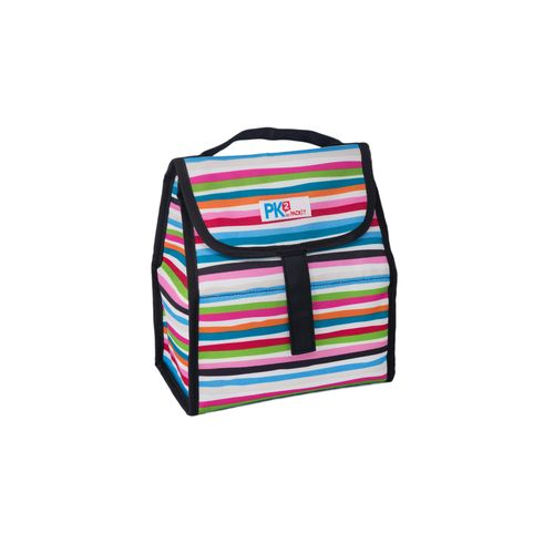 Packit PK2 Lunch Sack