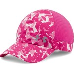Under Armour® Women's PIP Fly Fast Cap