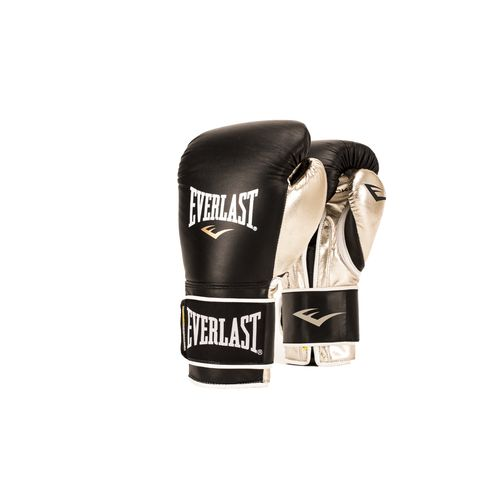 Everlast™ Powerlock 14 oz. Training Gloves - view number 1