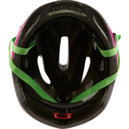 Bell Kids' Connect™ Bicycle Helmet - view number 3