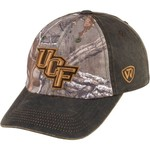 Top of the World Men's University of Central Florida Driftwood Cap
