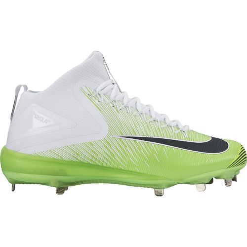 Nike Men's Zoom Trout 3 ASG Baseball Cleats - view number 1