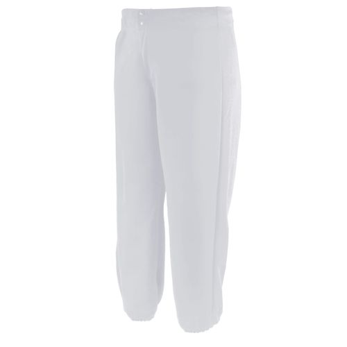 Intensity Girls' Baseline Softball Pant