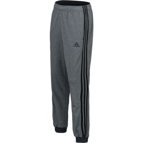 Display product reviews for adidas Men's Essentials Tricot Jogger