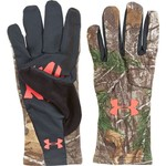 Under Armour® Women's Ridge Reaper Scent Control Liner 2.0 Gloves