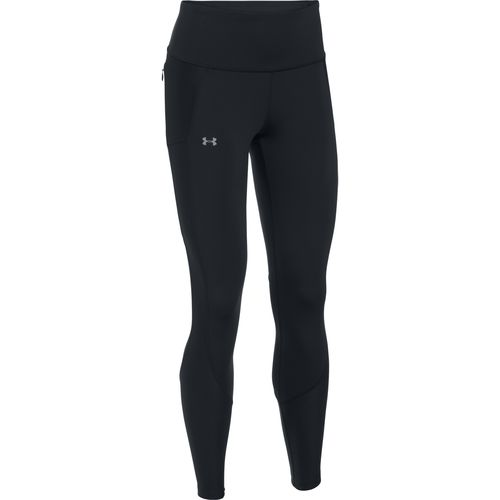Under Armour Women's Storm Layered Up Legging