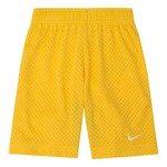 Nike™ Boys' All Channel Core Mesh Short