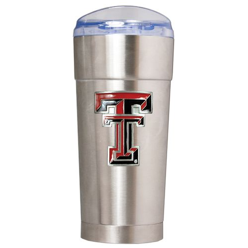 Great American Products Texas Tech University 24 oz. Eagle Tumbler