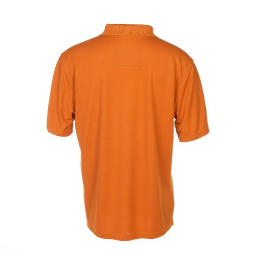 We Are Texas Men's University of Texas Silhouette Polo Shirt - view number 2