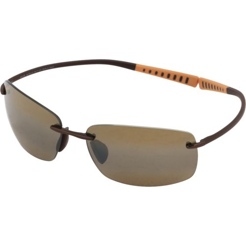 Maui Jim Adults' Kumu Polarized Sunglasses - view number 1