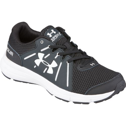 Under Armour Women's UA Dash RN 2 Running Shoes - view number 2