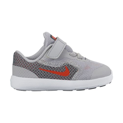 Display product reviews for Nike Toddler Boys' Revolution 3 Shoes