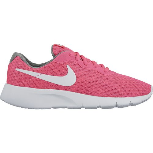 Nike Girls' Tanjun SE Running Shoes