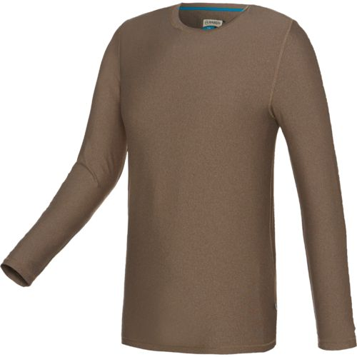 Magellan Outdoors™ Men's Castmaster Ceramic Long Sleeve Crew