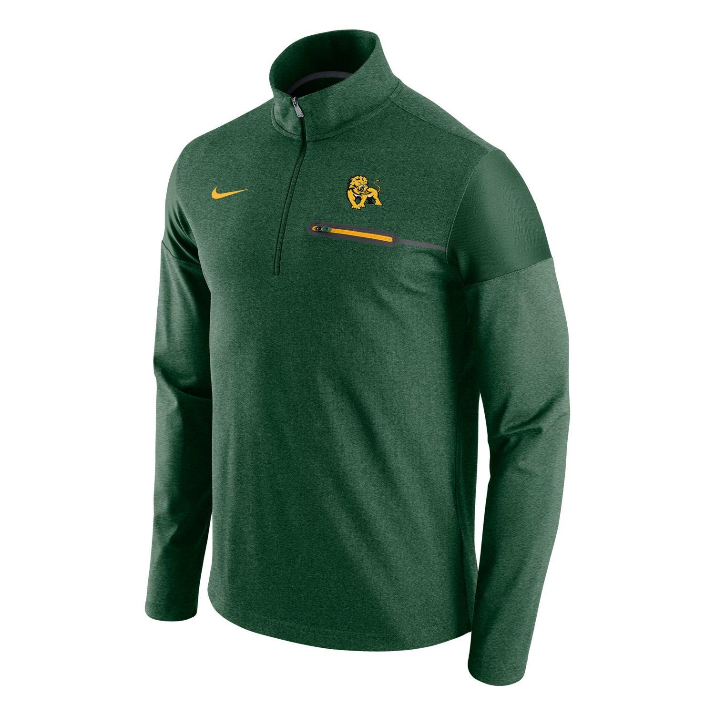 Nike™ Men's Southeastern Louisiana University Elite Coaches 1/2