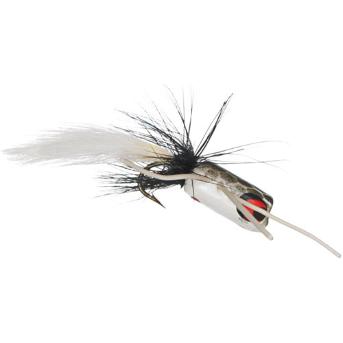 Betts Trim Gim Popper Fly
