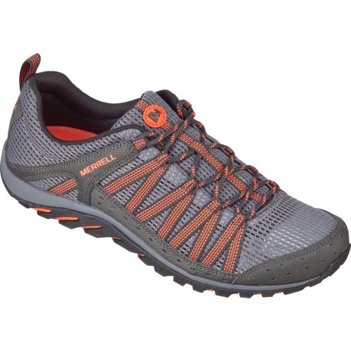 Merrell® Men's Hymist Hiking Shoes - view number 2